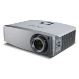 Acer H9500BD 3D 1080P Home Theater Projector (Office Product)  http://lembarpembaca.blogspot.com