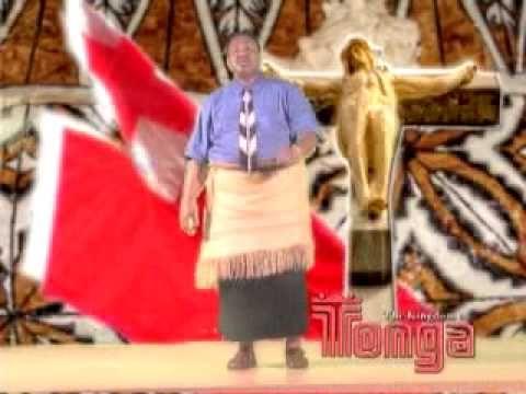 Tama Tonga Tu'u Hake A   Vaka Taimani