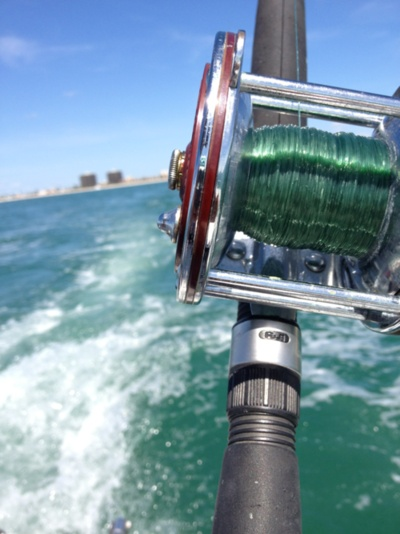 26 best images about my boat salt life style on pinterest for Deep sea fishing tybee island