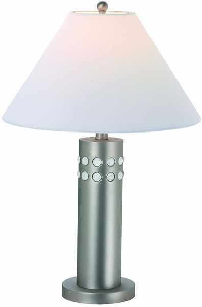 Discount lamps lighting lampshades and light fixtures lampsusa
