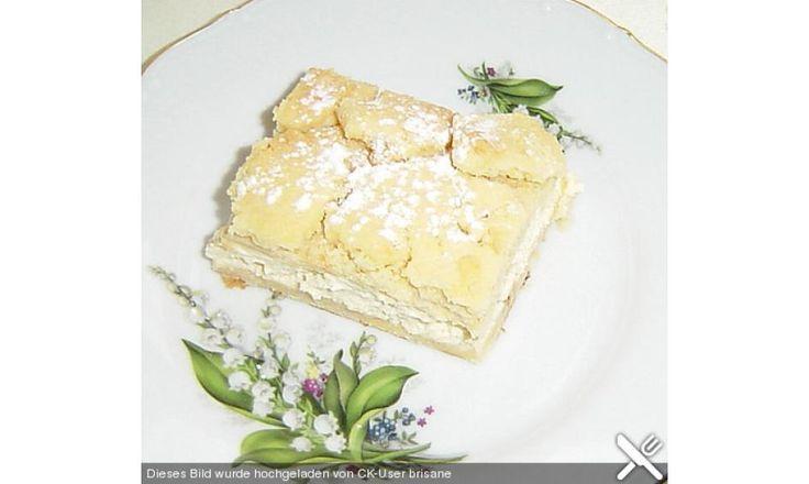 Polnische Küche – mehr als deftige Eintöpfe | Chefkoch.de