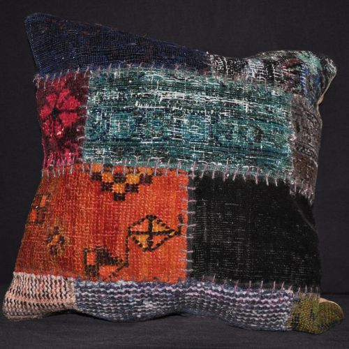 http://sourcemondial.co.nz/rugs/cushions/