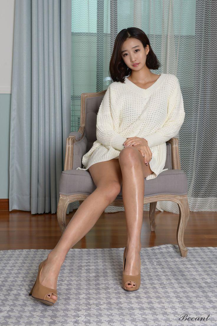 buscarkorea.com nude Miniskirt, Sexy Photo, Korean Girl, Posts, Asian Girls, Girl Pictures, Mini