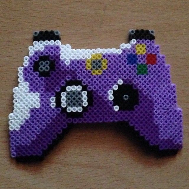 17 Best images about Perler Beads on Pinterest Perler ...