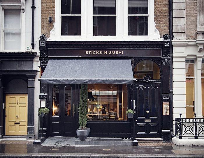 553 Best Covent Garden Restaurants Images On Pinterest Covent Garden Diners And Restaurant