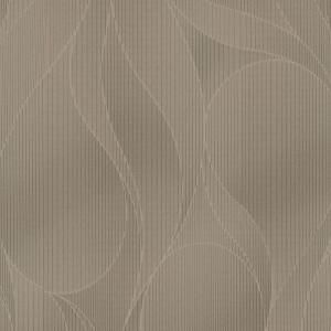 The Wallpaper Company 8 In X 10 Jade Modern Sample WC1286510S