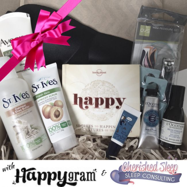 Enter to win: Pamper Me Happy | http://www.dango.co.nz/pinterestRedirect.php?u=cNZIsatTxwE4480