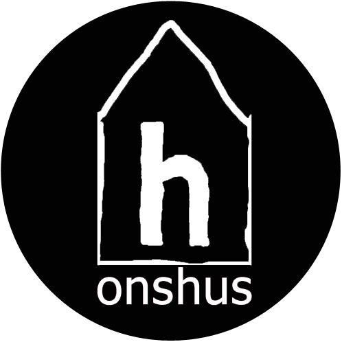 Producten | Onshus.nl