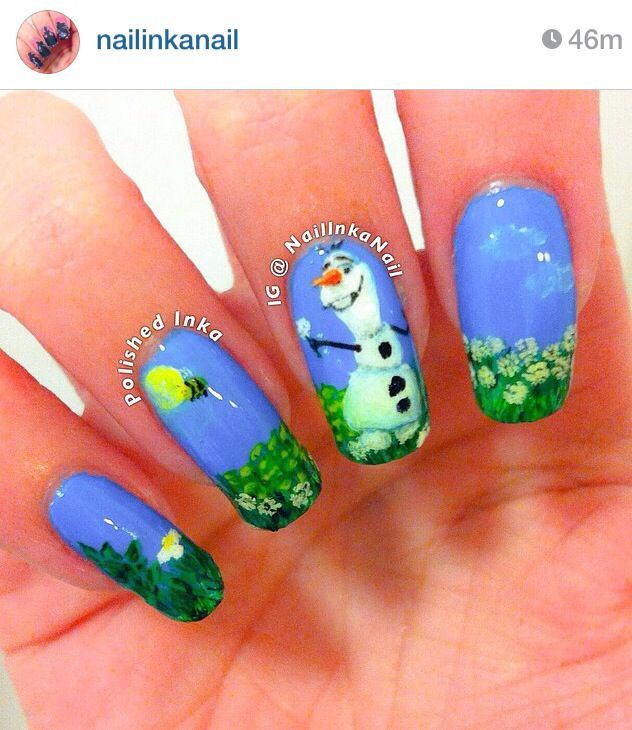 9 best Disney's Frozen Collection images on Pinterest ...