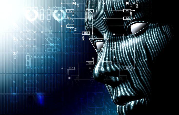 Principales aplicaciones de la inteligencia artificial
