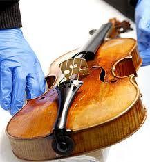 violines stradivarius - Buscar con Google