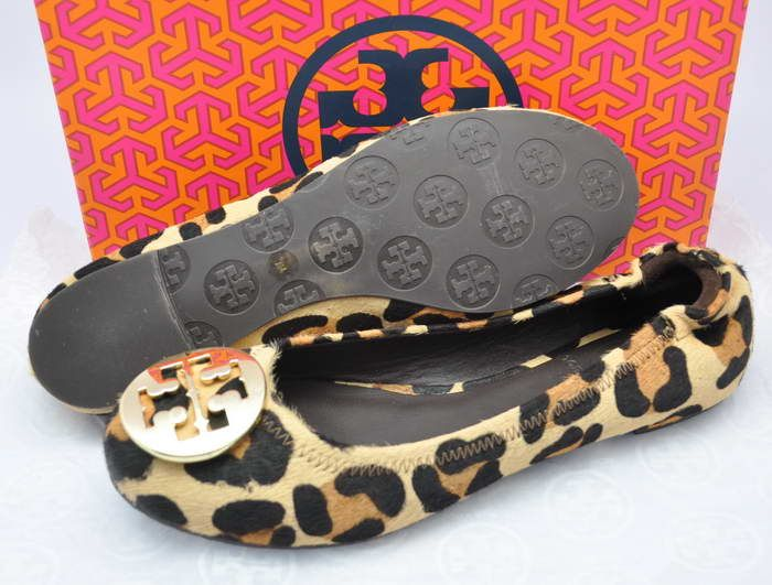 Just to buy the TORY BURCH shoes here, they are both extremely comfortable  and extremely