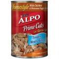 Alpo Dog Food - Influenster.com