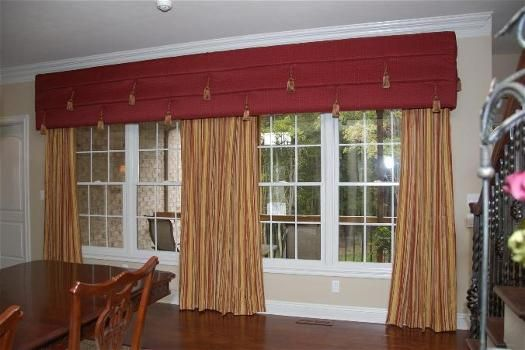 15 Best Images About Window Treatments On Pinterest