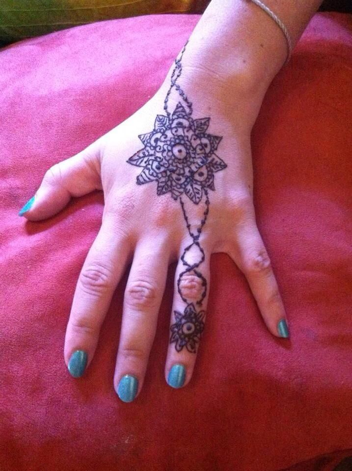 In many cultures, Henna is believed to ensure a smooth and safe birth... Although nowadays we use it for adornment and pampering,! Both are a beautiful reason to give yourself some time away from time and receive some glorious belly art.  Enjoy gorgeous belly art at #pregnancypamper #retreat #celebrateme #inspireme #birthgoddess #acaciawellness