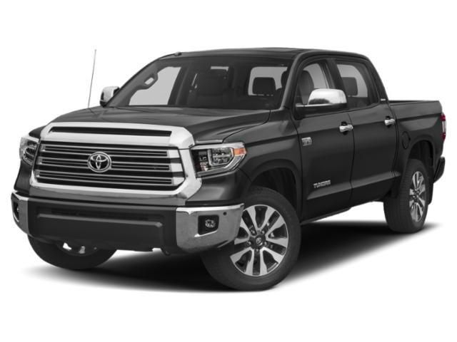 2020 Toyota Tundra Trd Pro For Sale In Allentown Pa Bennett