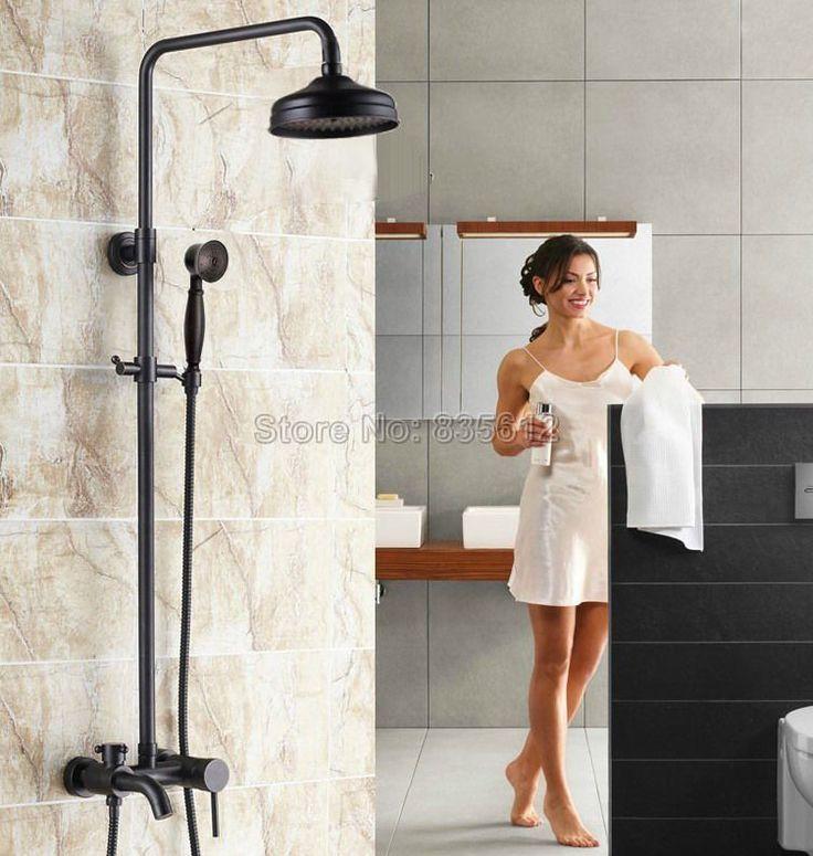 17 beste idee n over douche ontwerpen op pinterest toilet verbouwing betegelde badkamers en - Verkoop van bad ...