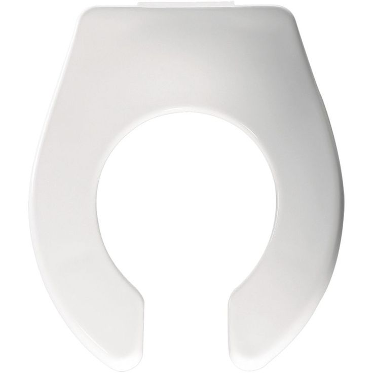 17 Best Ideas About Baby Toilet Seat On Pinterest Toddler Toilet Seat Baby
