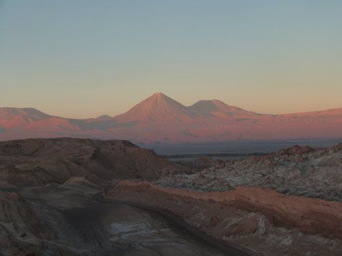 Atacama Desert Tours: Top 10 Adventures in Pictures!