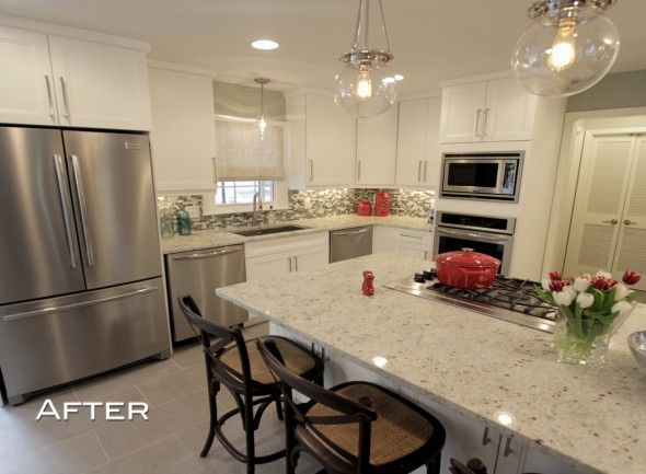 Best 25 Property Brothers Episodes Ideas On Pinterest Property Brothers House Property
