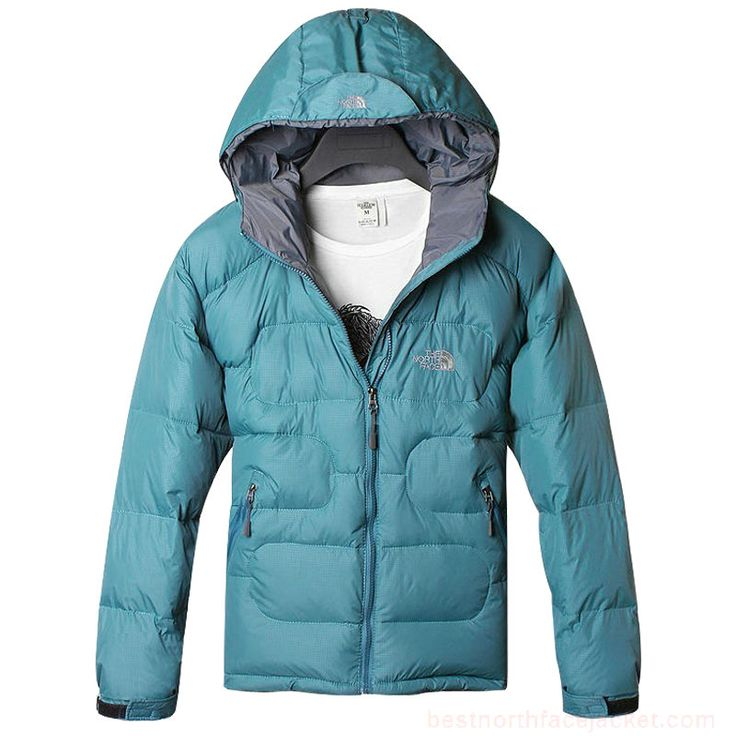 Discount Kids North Face Down Jackets Blue,North Face Jackets On Sale