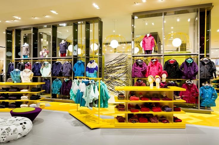 15 best images about simons west edmonton mall on pinterest for Interior design companies edmonton