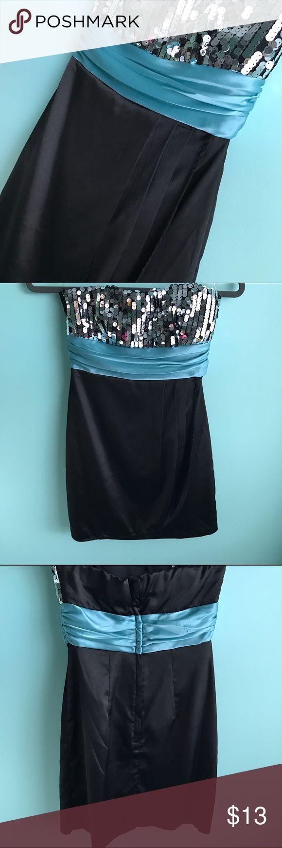 Middle School Formal Dresses For Spring 2013 Dress Images