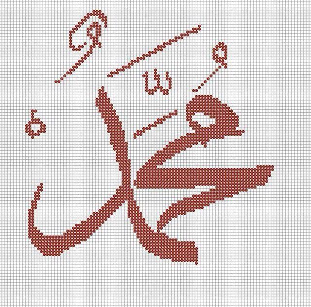 Muhammad(sav)