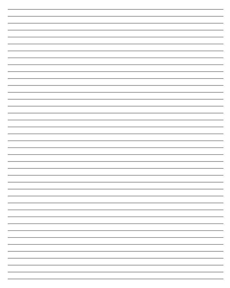printable  templates printable sheets don u0026 39 t need anything