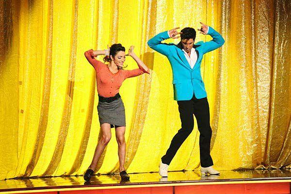 Dancing With The Stars Maksim Hookup Meryl