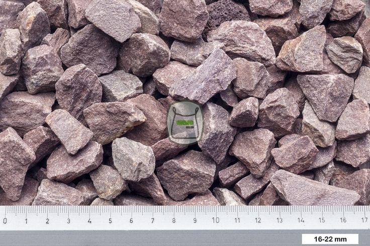 Kwartsietsplit lila grijs is een paars grijs gekleurde edelsplit een kenmerk van edelsplit is - Lounge grijs en paars ...