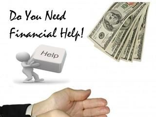 Loans Installment - Remove Unwanted Financial Stress in a Smooth and Hassle Free Way!