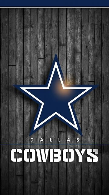 Watch more like Dallas Cowboys Iphone Wallpaper