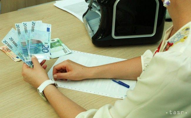 Sberbank Slovensko sa zlúči s Prima bankou k 1. augustu - Ekonomika - TERAZ.sk