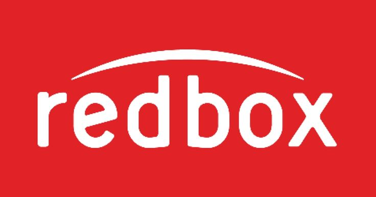 Family Clothesline Coupon Code 9 Best Redbox Images On Pinterest  Coupon Codes Redbox Movies And