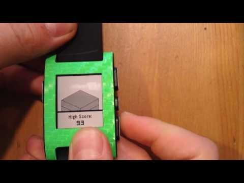 Octopus Smartwatch For Kids - YouTube