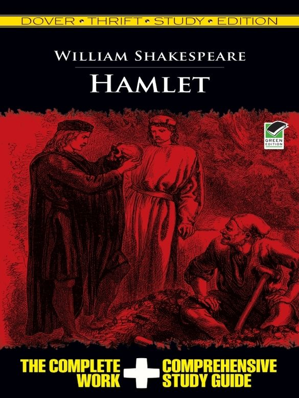 the signs of madness in william shakespeares macbeth and hamlet Alan cumming's macbeth—a mad man's take on a play of madness medea/macbeth  ophelia, othello, lear, the macbeths, and me  william shakespeare depicts in some .