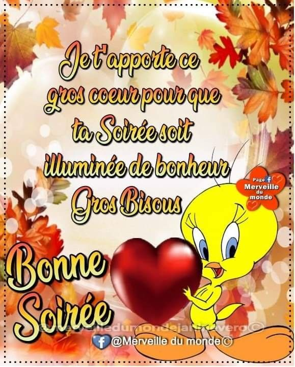 Pin By Melissa Prive On Bonne Journee Morning Greetings Quotes Morning Greeting Minions