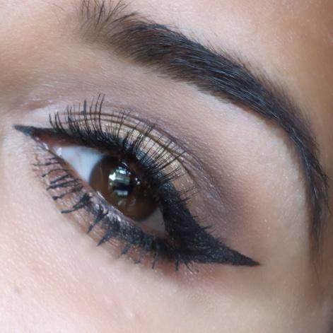 22 best images about False eyelashes and Tools on Pinterest