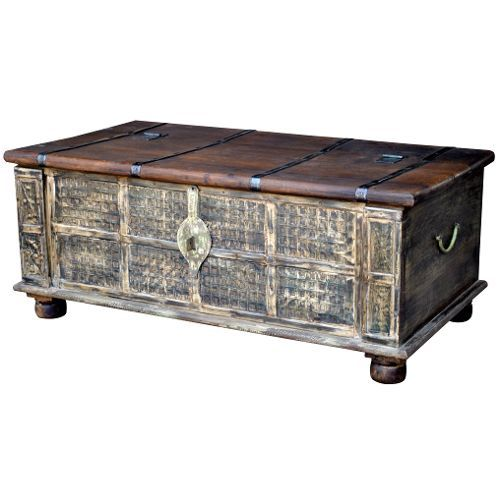 Barrett Trunk Coffee Table With Lift Top: Top 25+ Best Lift Top Coffee Table Ideas On Pinterest