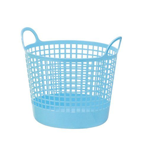 17 best images about laundry baskets on pinterest