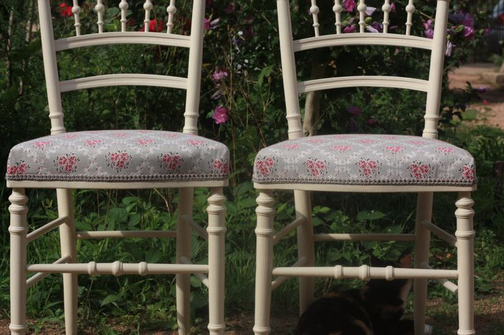 Best 25+ Louis xv chair ideas on Pinterest   Interior ...