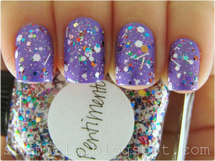 Super cute!: Nails Nails, Nails Art, Hot Nails, Nails Ideas, Nice Nails, Nails Polish, Nails Parties, Nails Obsession, Nails 3