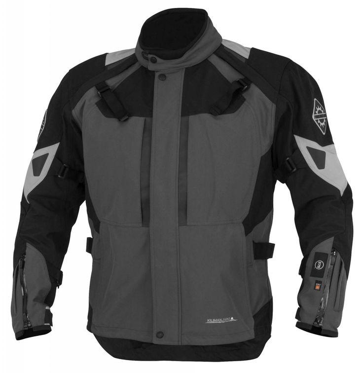 37.5 Kilimanjaro Textile Jacket for sale in Victoria, TX   Dale's Fun Center (866) 359-5986