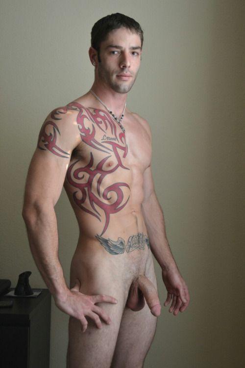 tatoos-of-nude-men-hitchhiker-sex-story