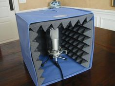 http://needfulthings.hubpages.com/hub/top-voiceover-usb-microphone