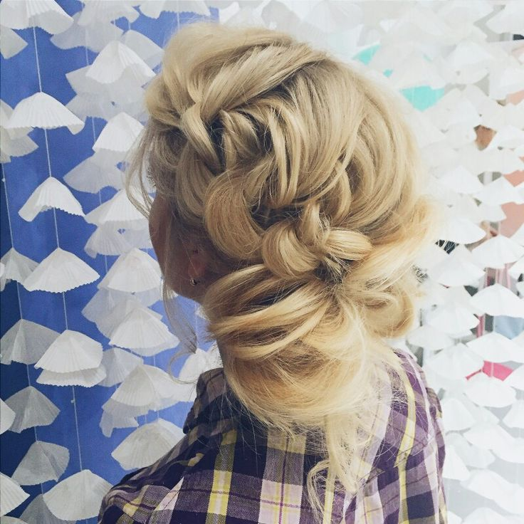 Узлы из волос #hairstyle #fashionbraid #fashionhairstyle  #hair #hairstyle #instahair  #hairstyles #haircolour #haircolor #hairdye #hairdo #haircut #longhairdontcare #braid #fashion #instafashion #straighthair #longhair #style #straight #curly #black #brown #blonde #brunette #hairofthe day #hairideas #braidideas #perfectcurls #hairfashion #hairofinstagram #coolhair