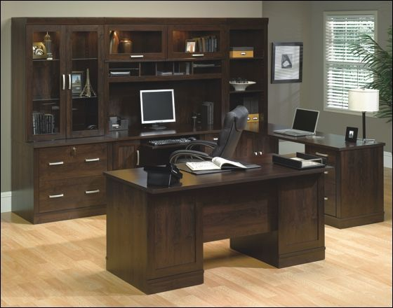 sauder office furniture collections | office port collection sauder office port library base utility stand