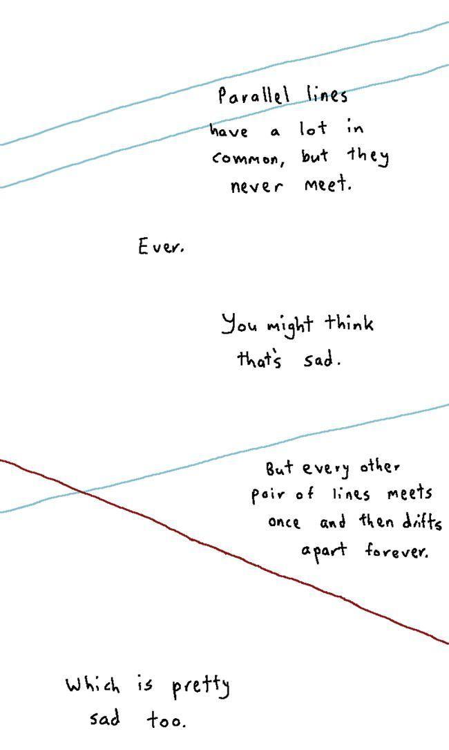 Friendzone vs Relationship :(
