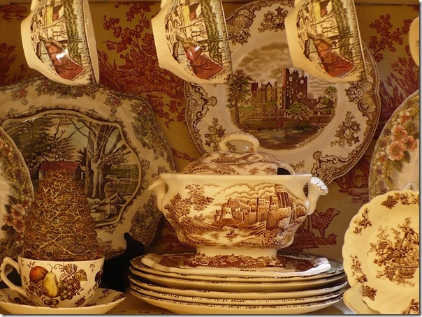 40 best Collecting Beautiful Turkey Plates images on Pinterest ...